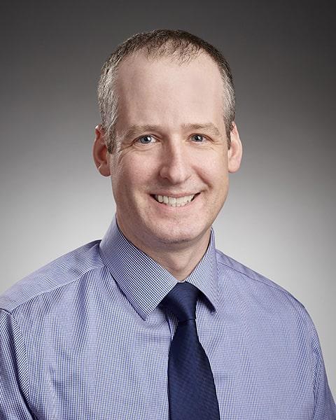 Brian R. Drew, MD