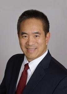 Leland P. Cheng, MD