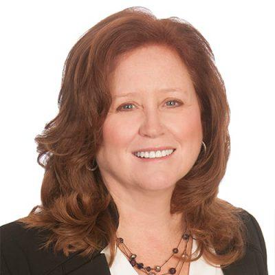 Liz A. Crandall, MD
