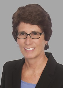 Deborah A. Davenport, MD