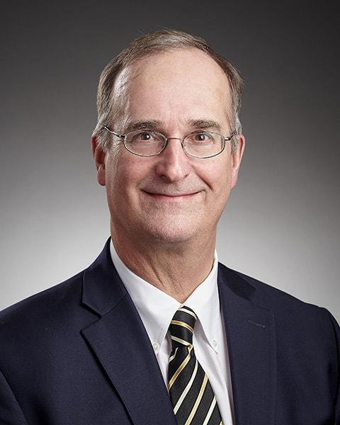 Matthew S. Griebie, MD