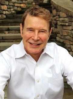 Joseph Gryskiewicz, MD