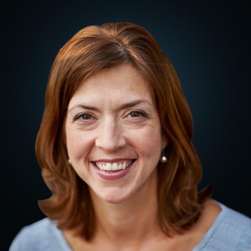 Caroline P. Haakenson, MD