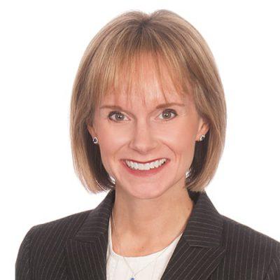 Rachel A. Harris, MD