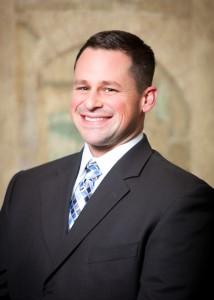 Anthony A. Indovina Jr., DDS