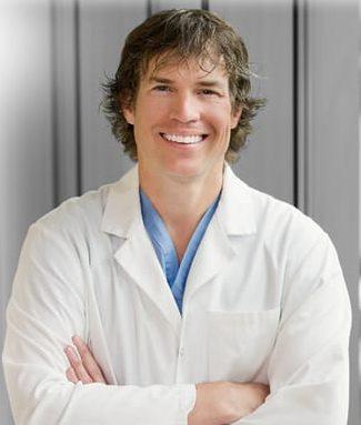 Steven Jacobson, MD