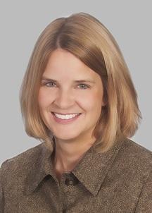 Anne M. Meschke, MD