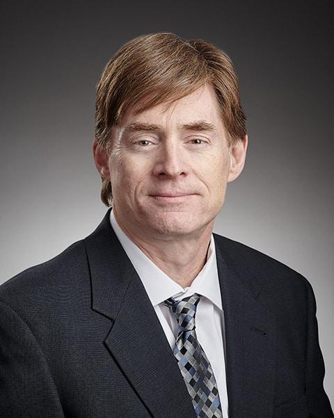 Michael P. Murphy, MD
