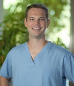 John P. O'Neill, MD