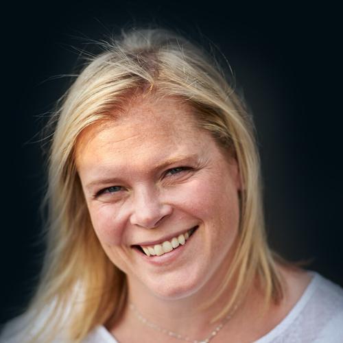 Krista J. Olsen, MD