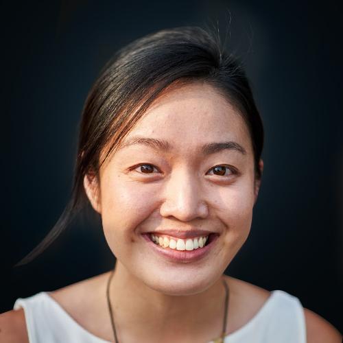 Robin Ou-Yang, MD