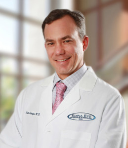 Scott T. Schaefer, MD