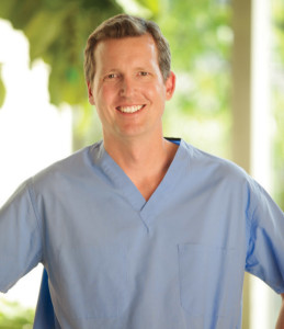 Jeffrey J. Stevens, MD